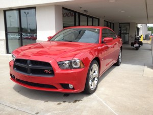 Dodge-Charger-RT-vid