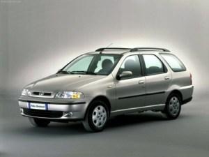 Fiat-Palio-avto