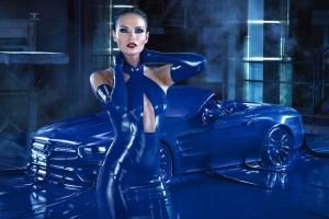 Natasha-Poly-MercedesBenz-Jeff-Bark-02-620x413