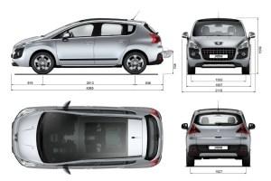 Peugeot-3008-harakteristiki