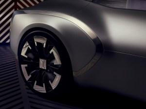 Renault-Concept-14