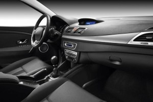Renault_Megane_salon