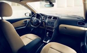 Volkswagen-Polo-Sedan-2015-2016-salon-750x453