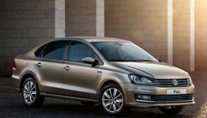 Volkswagen-Polo-sedan-2015-foto1