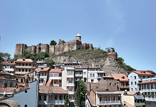 Tbilisi_001_.png