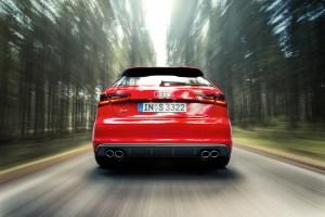 cena-Audi-S3-600x400