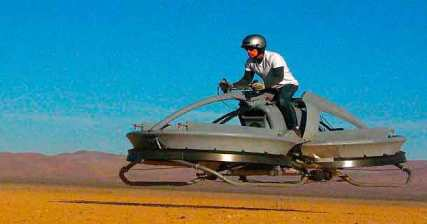 hoverbike1.jpg