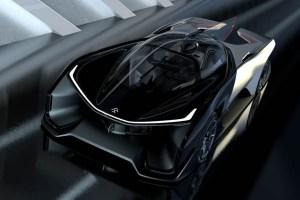 faraday-future-ffzero1-concept-etoday-19