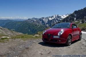 foto-Alfa-Romeo-MiTo1-600x398
