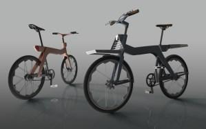 koncept-moderniziruemogo-velosipeda-rubybike-etoday-002