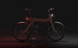 koncept-moderniziruemogo-velosipeda-rubybike-etoday-010