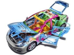 kuzov-avto-600x450