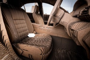 lexus-full-sized-cardboard-origami-car-11-818x546