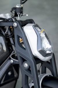 lvpvs-alpha-bike-etoday-03