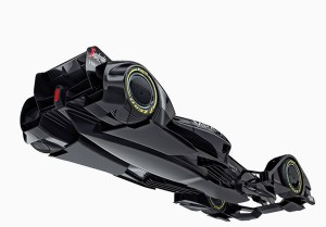 mclaren-MP4-X-F1-concept-etoday-08-818x569