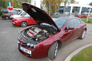 tehnicheskie-harakteristiki-Alfa-Romeo-Brera