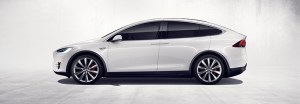 tesla-model-x-SUV-official-announcement-designboom-02-818x284