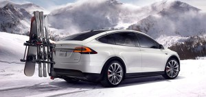 tesla-model-x-SUV-official-announcement-designboom-03-818x386