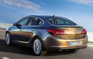 2013-Opel-Astra-Sedan-Rear-angle-750x483