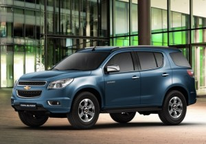 Chevrolet-Trailblazer-750x525