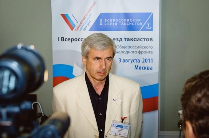 О сегрегации инвалидов в Москве