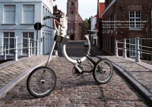 kaiser-chang-somerset-folding-bike-etoday-03-818x578