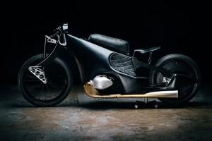 revival-cycles-bmw-landspeeder-09