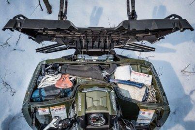 2017-Polaris-Sportsman-6x6-Big-Boss-570-Front-Storage-671x448.jpg