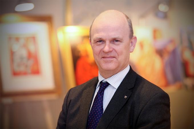 Новый президент АвтоВАЗа отказался от недостроенной «дачи»