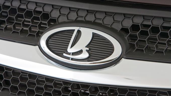 АвтоВАЗ: упадет ли качество машин Lada вместе с ценой?