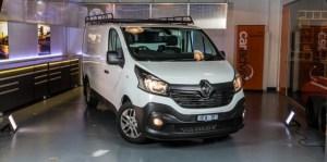 2016-Renault-Traffic-LT1-15-750x373