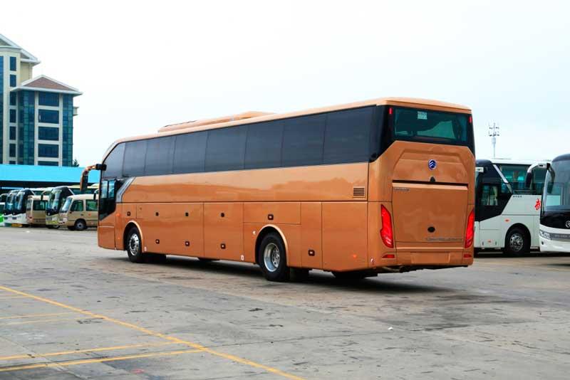 Виды-автобусов2