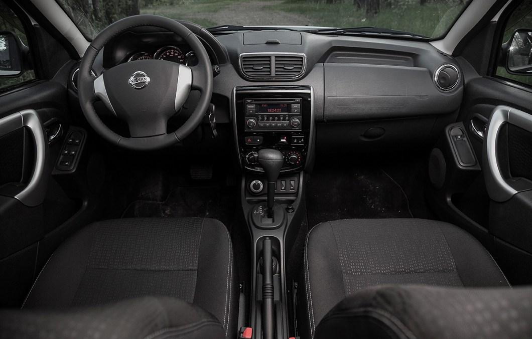 1St_Nissan_21.jpg