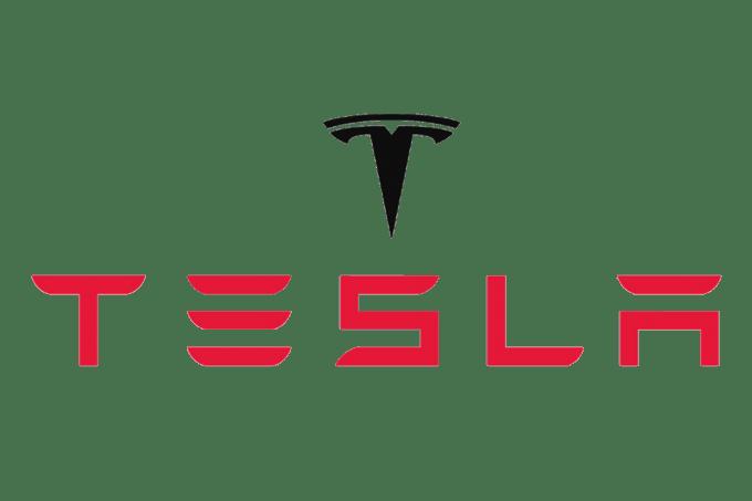Tesla не выполняет прогноз под следствием