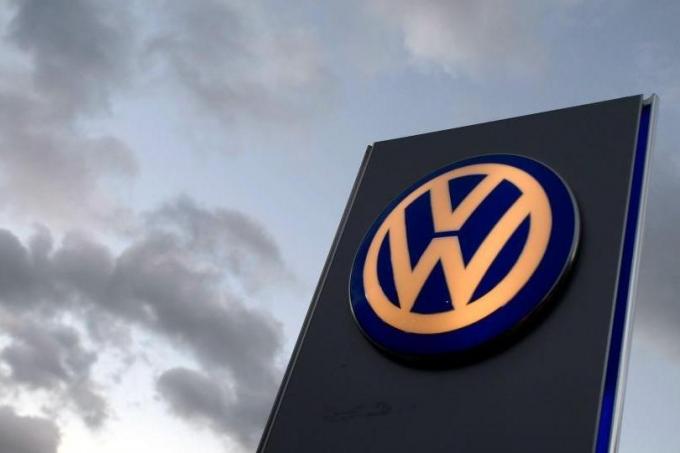 Volkswagen: будут ли новые аресты?