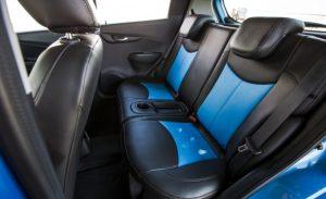 2016-Chevrolet-Spark-129-876x535-750x458