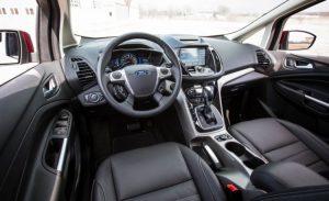 2016-Ford-C-Max-Hybrid-Energi-124-876x535-750x458