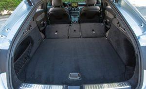 2017-Mercedes-Benz-GLC300-4MATIC-coupe-132-876x535-750x458