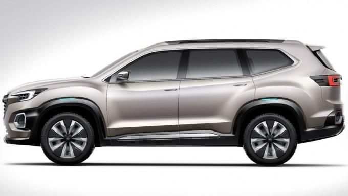 Subaru-VIZIV-7_SUV_Concept-2016-1280-04.jpg