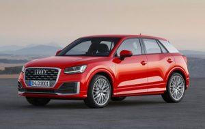 Audi-Q2-2017-1024-02-600x377