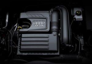 Audi-Q2-2017-1024-58-600x417