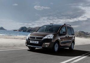 Peugeot-Partner_Tepee-2016-1024-06-600x420