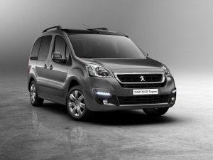 Peugeot-Partner_Tepee-2016-1024-0d-600x450