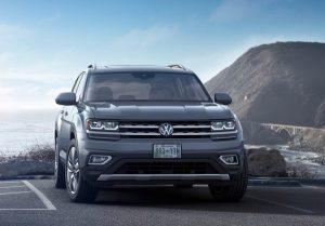 Volkswagen-Atlas-2018-1024-0c-600x417