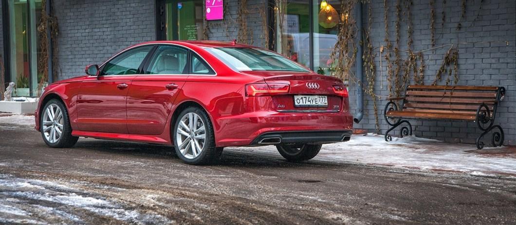Первый тест-драйв Audi A6 restyled_03