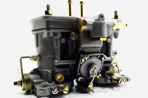 karburator-weber-600x400