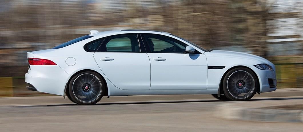 Jaguar XF_01
