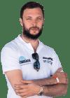 Михаил Даев