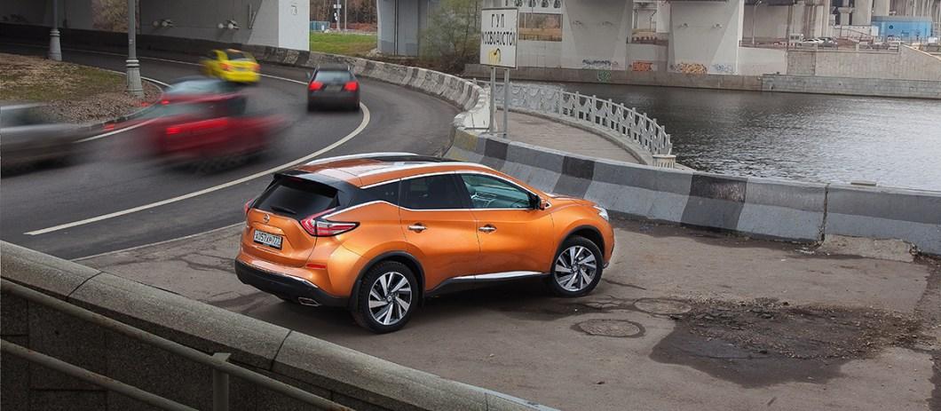 Nissan Murano_02