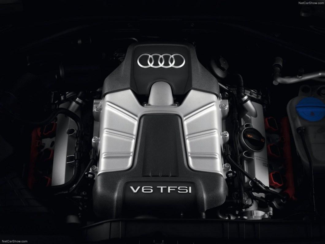 Audi-Q5-2013-1600-5e.jpg